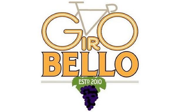 8th Annual Giro Bello